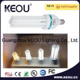 lampada del cereale di figura LED di 5W 7W 9W 12W U