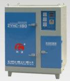Steuerung-Far-Infrared Elektroden-Ofen (ZYHC-100)