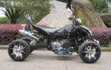 Nuevo EEC 200cc ATV que compite con barato