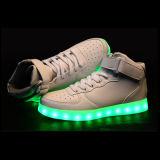 Yochanからの熱い新式の慰めの靴