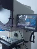 研修会の光学投影検査器(VOC-7505)