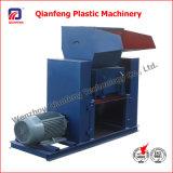 Plastikzerkleinerungsmaschine für überschüssiges Band und pp. gesponnenen Beutel