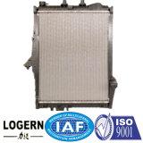 Автоматический радиатор частей двигателя для доджа Durango'06- Mt/PA26 Dpi 2739