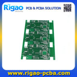 Fr-4 HASL бессвинцовое Жесткая PCB Board Design Your Own Circuit Board