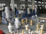 Linhas de produção linha da tubulação do HDPE de produção da tubulação da produção Line/PPR da tubulação da extrusão Line/PVC da tubulação da produção Line/HDPE da tubulação de /PVC