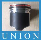 Dieselmotor-Installationssatz Kubota V2003 Kolben 1g770-2111