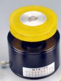 Магнитный демфер (регулятор напряжения/приспособление или тормоз напряжения)