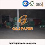 Seidenpapier der Jungfrau-Massen-14-25GSM für Verkauf