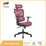 A melhor cadeira ergonómica plástica do computador