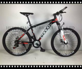 "SpitzenSales Bicycle 20 "" - 26 "" /21 Speed Colorful Mountain Bike MTB Bicycle mit Double Disc Brake"