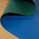 Strato caldo della tela incatramata del PVC di vendite