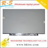 "Écran de TFT LCD de connecteur d'informatique d'ordinateur portatif de B140htn01.3 Wxga 1920*1080 d'Auo 14 """