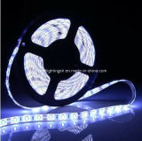 Tira de la luz de la UL LED del CRI de la tira de Osram 5630 LED alta
