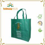 Eco-Friendly многоразовая Non-Woven хозяйственная сумка