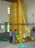 ベストセラーの使いきった穀物の米の乾燥機械