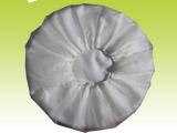 Ly conveniente impermeable Shampoo Cap
