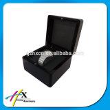 Caixa feito-à-medida gama alta do pacote do presente do relógio