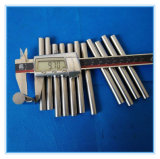Fester Karbid-Schaft Rod