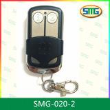 Código fijo de la copia de Smg-020 433MHz teledirigido para la puerta del garage