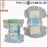 Couche-culotte de bébé de Softextile, couches-culottes de soin de bébé, fabricants de couche-culotte de bébé