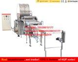 Bestes verkaufendes SelbstSamosa bedeckt Maschinen-/Samosa Gebäck-Maschinerie/Sprung-Rollenblatt-Maschine/Injera Maschine (Hersteller/Fabrik)
