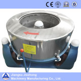 De Apparatuur van de wasserij/Industriële Hydro-Extractor, Schone Industriële Hydro-Extractor (TL)