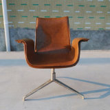 Metal Leg를 가진 새로운 Design Office Furniture Office Chair