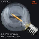최신 Slae 제품 LED 필라멘트 에너지 절약 전구