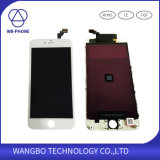 OEM LCD van de Kwaliteit van de AMERIKAANSE CLUB VAN AUTOMOBILISTEN het Scherm voor iPhone 6 plus LCD de Vertoning van de Aanraking