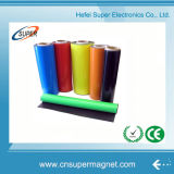 Großhandelsqualitäts-Gummimagnet