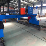 Автомат для резки CNC Ganty тавра Nakeen