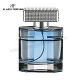 広州の工場からの熱い販売のブランドの香水