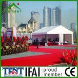 Grand chapiteau provisoire extérieur de tente d'événement d'alliage d'aluminium de PVC