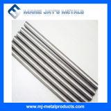 Herstellungs-Ausschnitt-Hilfsmittel/Bodenkarbid Rod