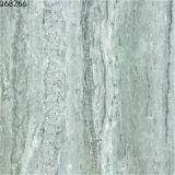 Telha de assoalho de mármore antiga da porcelana (600X600mm)