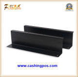 Quality Black Metal Cash Drawer for POS System Ker-300