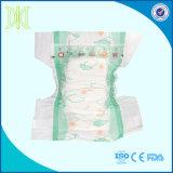 Fornecedores maiorias de China do amor do bebê do tecido do bebê de Bambers dos produtos da amostra