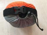 Doppeltes Hammock Portable Leisure Outdoor Camping Survival Parachute Cloth Hammock für Double Person