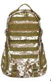 Bolso de hombro al aire libre del alpinismo que viaja 35L (RS04-T29)