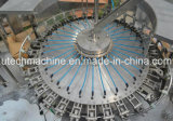 Máquina de rellenar del agua purificada/mineral automático de la alta calidad en botella