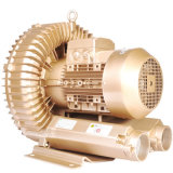 bomba de vácuo 1.6kw para as plantas Waste do tratamento da água