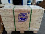 Kabel van de Draad van het Roestvrij staal van de fabriek de Directe Verkopende