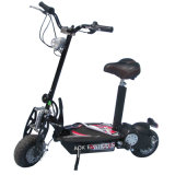 Aok Hot Sale Mini Electric Scooter per Kids Pocket Electric Scooter Mobility Scooter