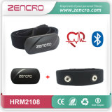 Health Tracker Fitness Sport Heart Rate Monitor Bluetooth (HRM-2108)