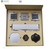 Automazione domestica di Zigbee del kit di Tyt per il regolatore domestico astuto