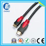 кабель 1.4V HDMI (HITEK-33)