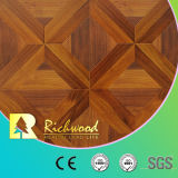 8.3mm HDF Embossed Oak Water Resistant Laminate Wooden Floor