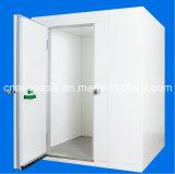 Quarto frio/quarto do congelador