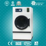 Buy Industrial Washing Machine Brands Ltd