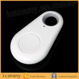 El perseguidor sin hilos de Bluetooth 4.0/Anti-Perdió/dispositivo de alarma antirrobo Itag